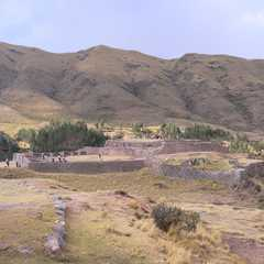 Cusco   POPULAR Trips, Photos, Ratings & Practical Information