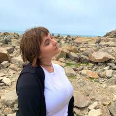 Morro Rock | POPULAR Trips, Photos, Ratings & Practical Information
