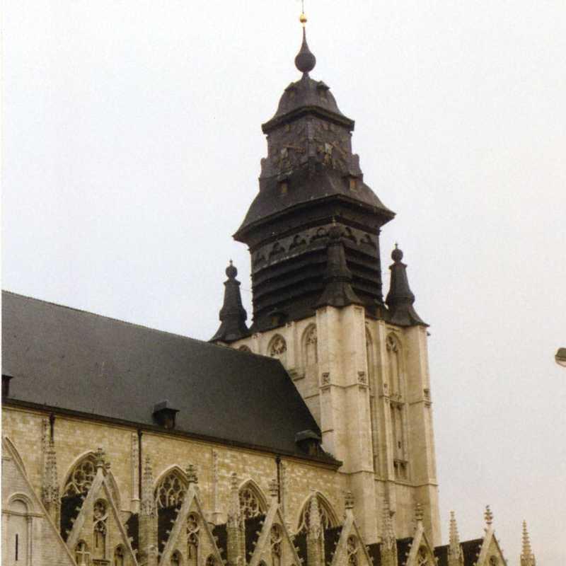 Chapel Church