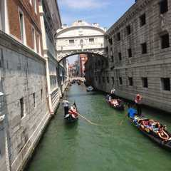 San Marco - Photos by Real Travelers, Ratings, and Other Practical Information