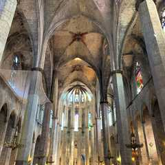 Barcelona | POPULAR Trips, Photos, Ratings & Practical Information