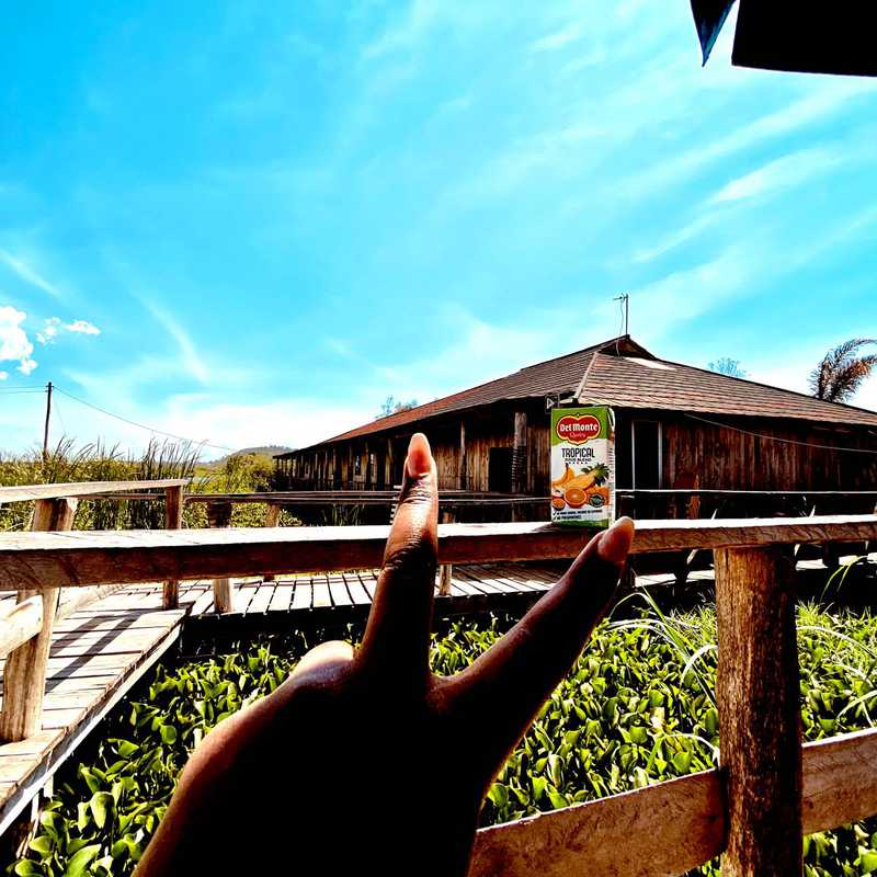 Crystal Charlotte Beach Resort (Mombasa Raha Usenge)