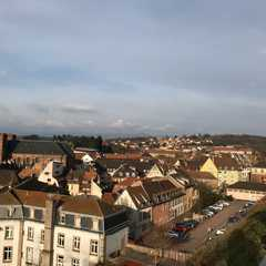 Belfort - Real Photos by Real Travelers