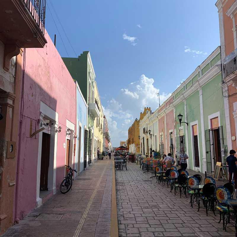 Calle 59