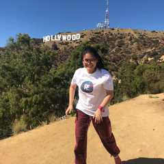 Hollywood Sign | POPULAR Trips, Photos, Ratings & Practical Information