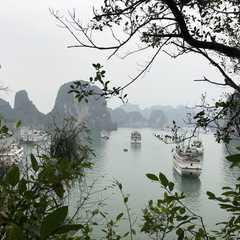 Halong Bay Vietnam - Real Photos by Real Travelers