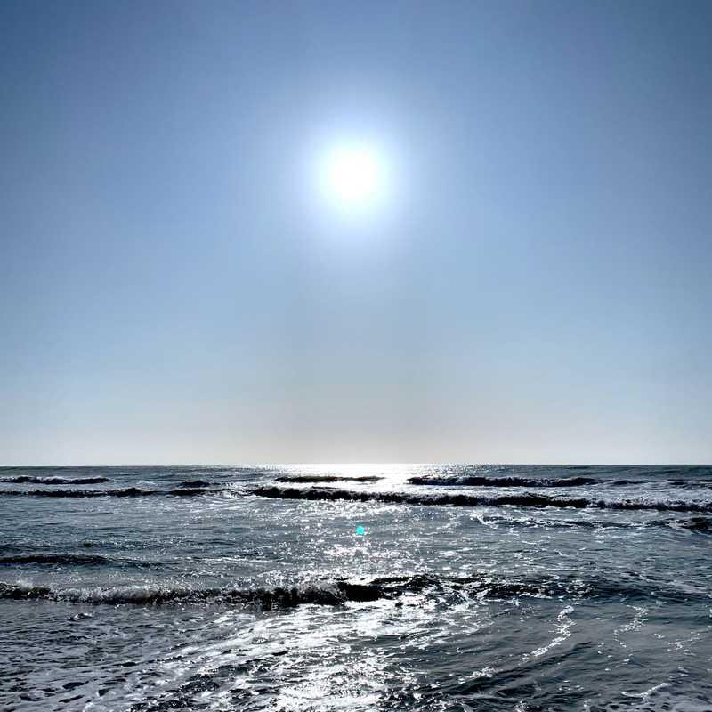 Pinamar Beach Resort