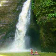 Central Luzon Region - Selected Hoptale Trips