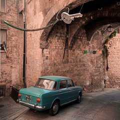 Umbria - Selected Hoptale Photos