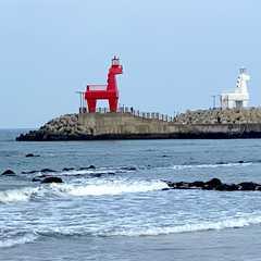 Jeju-do - Selected Hoptale Photos