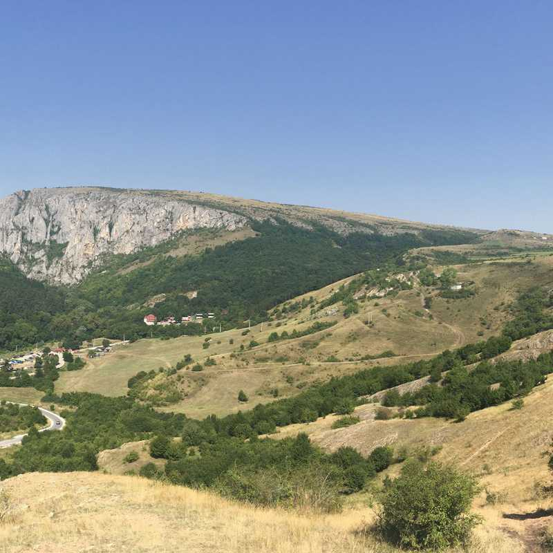 Trip Blog Post by @vandapalkovicova: Romania 2017   4 days in Aug (itinerary, map & gallery)