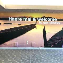 New Zealand - Selected Hoptale Trips