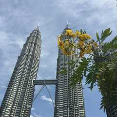 Malaysia - Selected Hoptale Photos