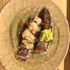 Matsue Roppongi / 松栄 六本木店