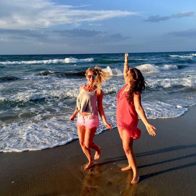 Puglia Italia🇮🇹 2017 | 8 days trip itinerary, map & gallery