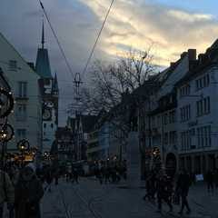 Freiburg - Real Photos by Real Travelers