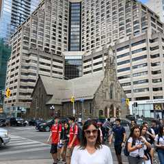 Royal Ontario Museum - Real Photos by Real Travelers