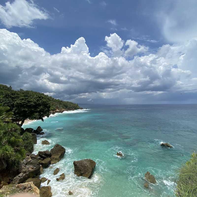 Nihi Sumba 2020 (West Nusa Tenggara)   4 days trip itinerary, map & gallery