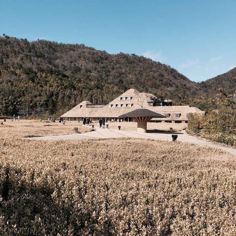近江八幡 - Omihachiman | 3 days trip itinerary, map & gallery
