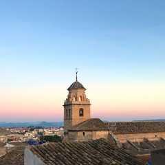 Castile-La Mancha - Selected Hoptale Photos
