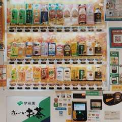 Narita - Selected Hoptale Photos