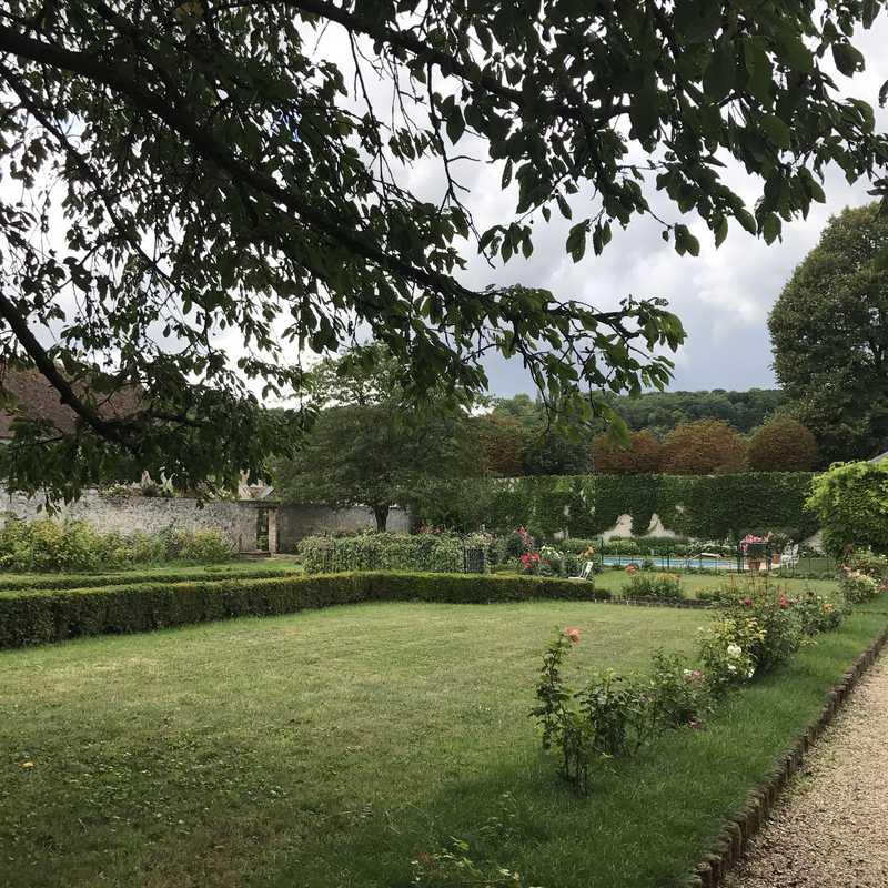 Noisy-sur-Oise