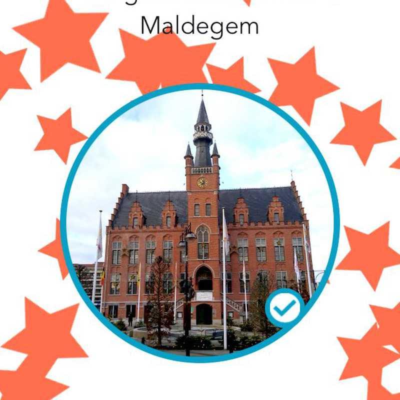 municipal Maldegem