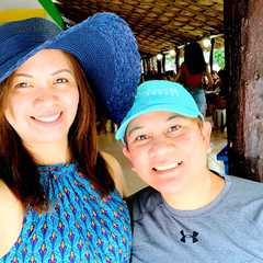 Hidden Treasures Cenotes Park