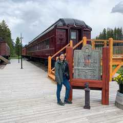 Lake Louise - Selected Hoptale Photos