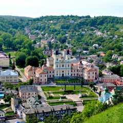 Ukraine - Selected Hoptale Photos