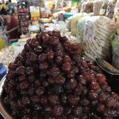 Ben Thanh Market - Real Photos by Real Travelers