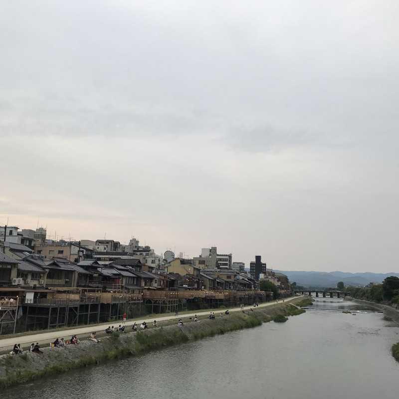 Sohonke Nishin-Soba Matsuba
