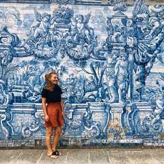 Porto District (Portugal) | Seleted Trip Photo