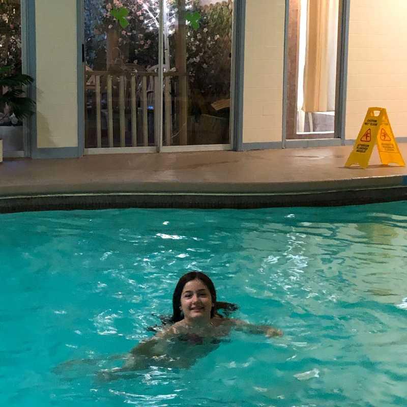 Colonial Resort & Spa - 1000 Islands