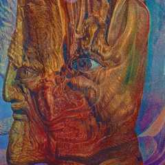 Ernst Fuchs-Museum (Otto-Wagner-Villa) | POPULAR Trips, Photos, Ratings & Practical Information