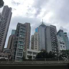 Wan Chai | POPULAR Trips, Photos, Ratings & Practical Information