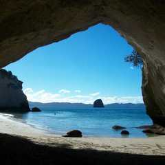 New Zealand - Selected Hoptale Photos