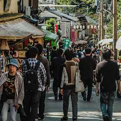 Kyoto - Photos by Real Travelers, Ratings, and Other Practical Information