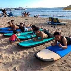 Kuta Beach - Photos by Real Travelers, Ratings, and Other Practical Information