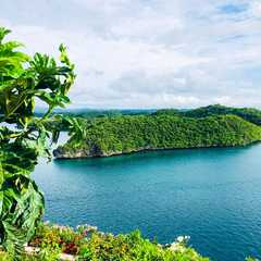 Ilocos Region - Selected Hoptale Trips