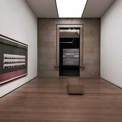 Kunsthalle Bremen | POPULAR Trips, Photos, Ratings & Practical Information