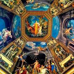 Vatican City - Selected Hoptale Photos