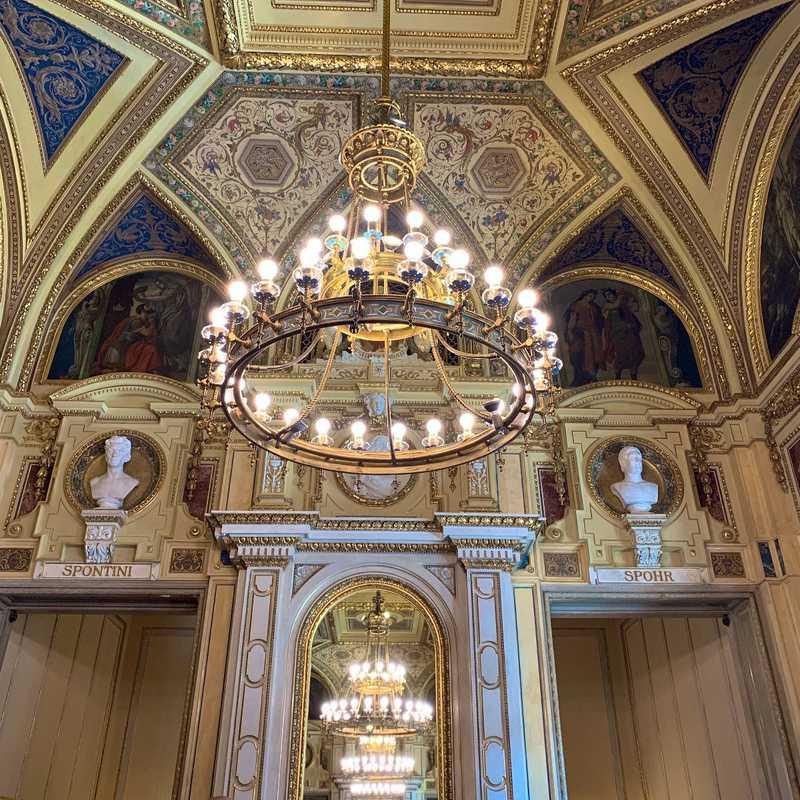 Sisi Vienna - Damenmodesalon