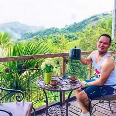 Cebu - Selected Hoptale Photos