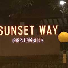 Sunset Way | POPULAR Trips, Photos, Ratings & Practical Information
