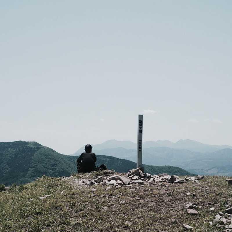 由布院・日田 - Yufuin ・Hita | 2 days trip itinerary, map & gallery