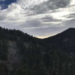 Boulder - Photos by Real Travelers, Ratings, and Other Practical Information