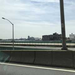 Brooklyn | POPULAR Trips, Photos, Ratings & Practical Information