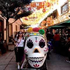Jalisco - Selected Hoptale Photos