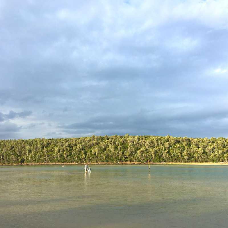 Riverwalk Kariega Rivier Kenton-on-Sea